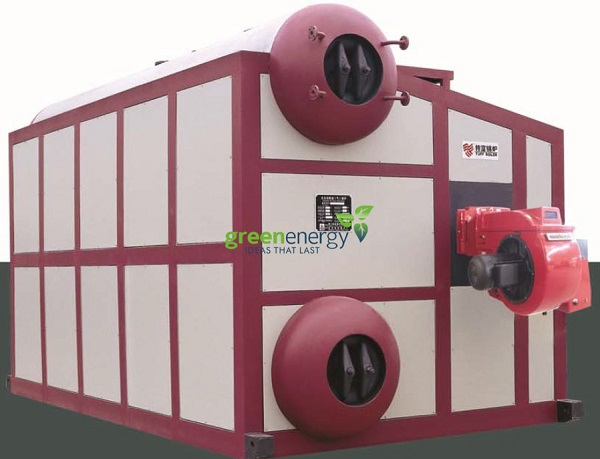 Pulverized Coal Fired Boiler ~ Pulverized coal fired boilers green energy systems pc